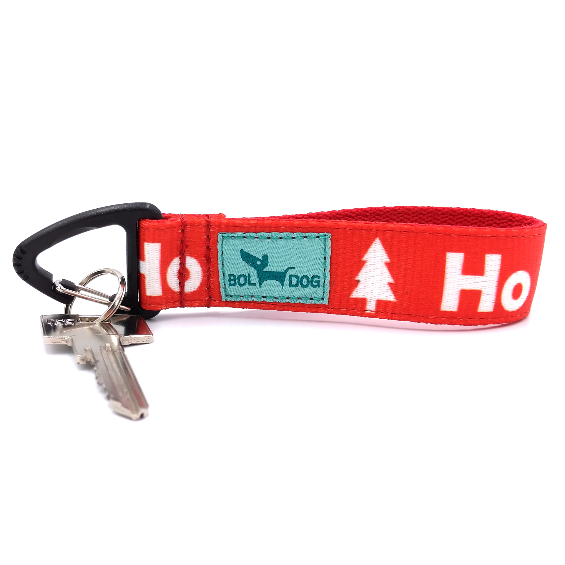 Hohoho key holder
