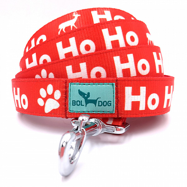 Hohoho leash