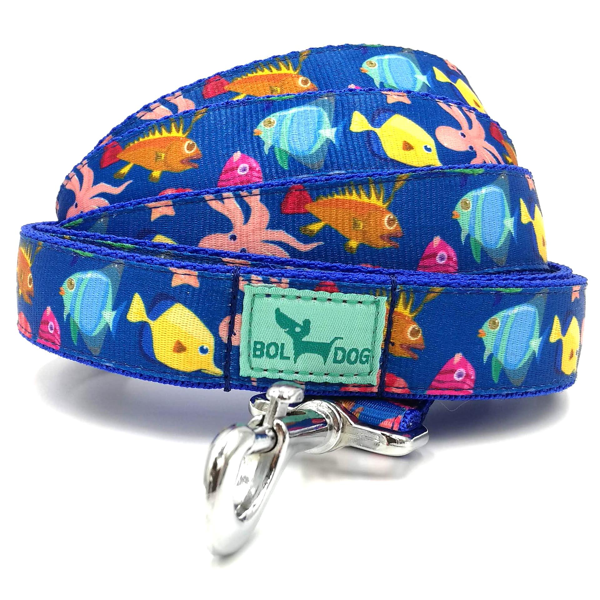 summer leash