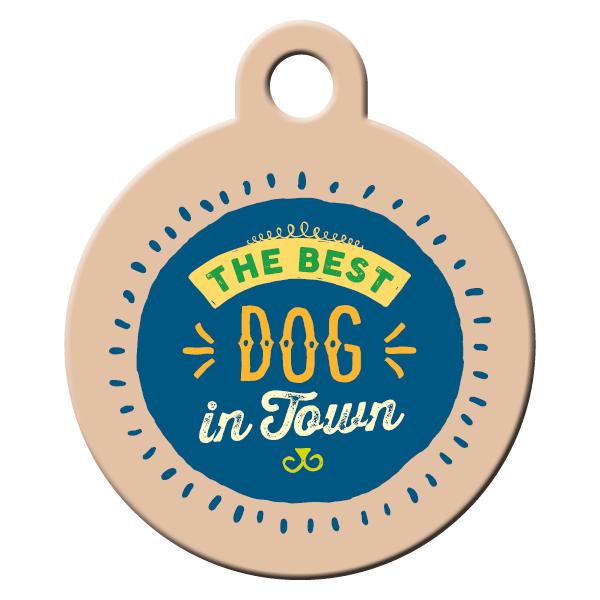 Dig or die kutyabiléta