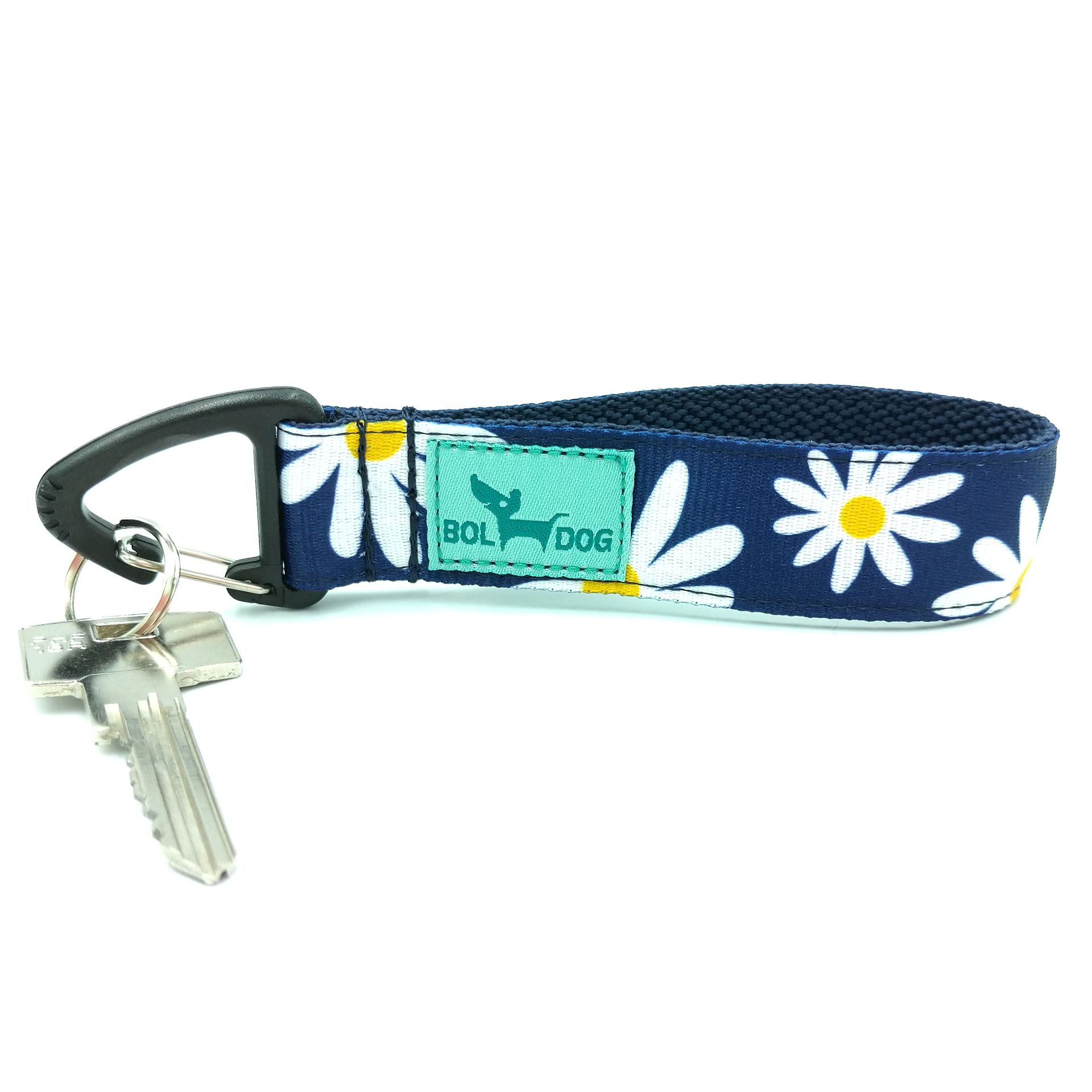 Daisy key holder