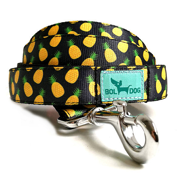 Ananas leash