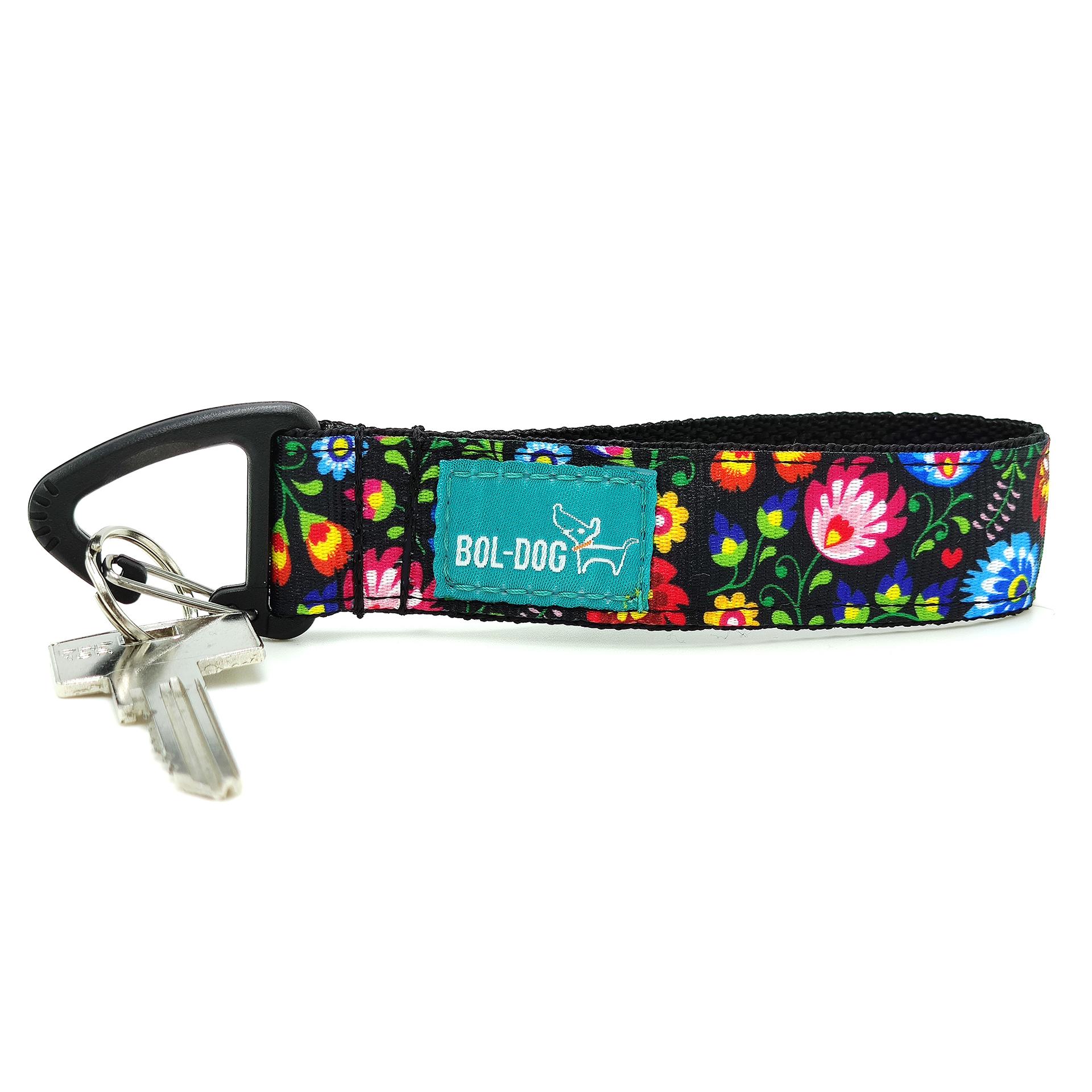 Fable key holder