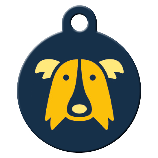 Kutya mintás kutya biléta