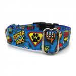 https://www.bol-dog.com/files/image/2019/superdog/superdog_dog_collar.png