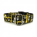 https://www.bol-dog.com/files/image/2019/topdog/topdog_dog_collar.png