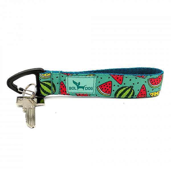 Melon key holder