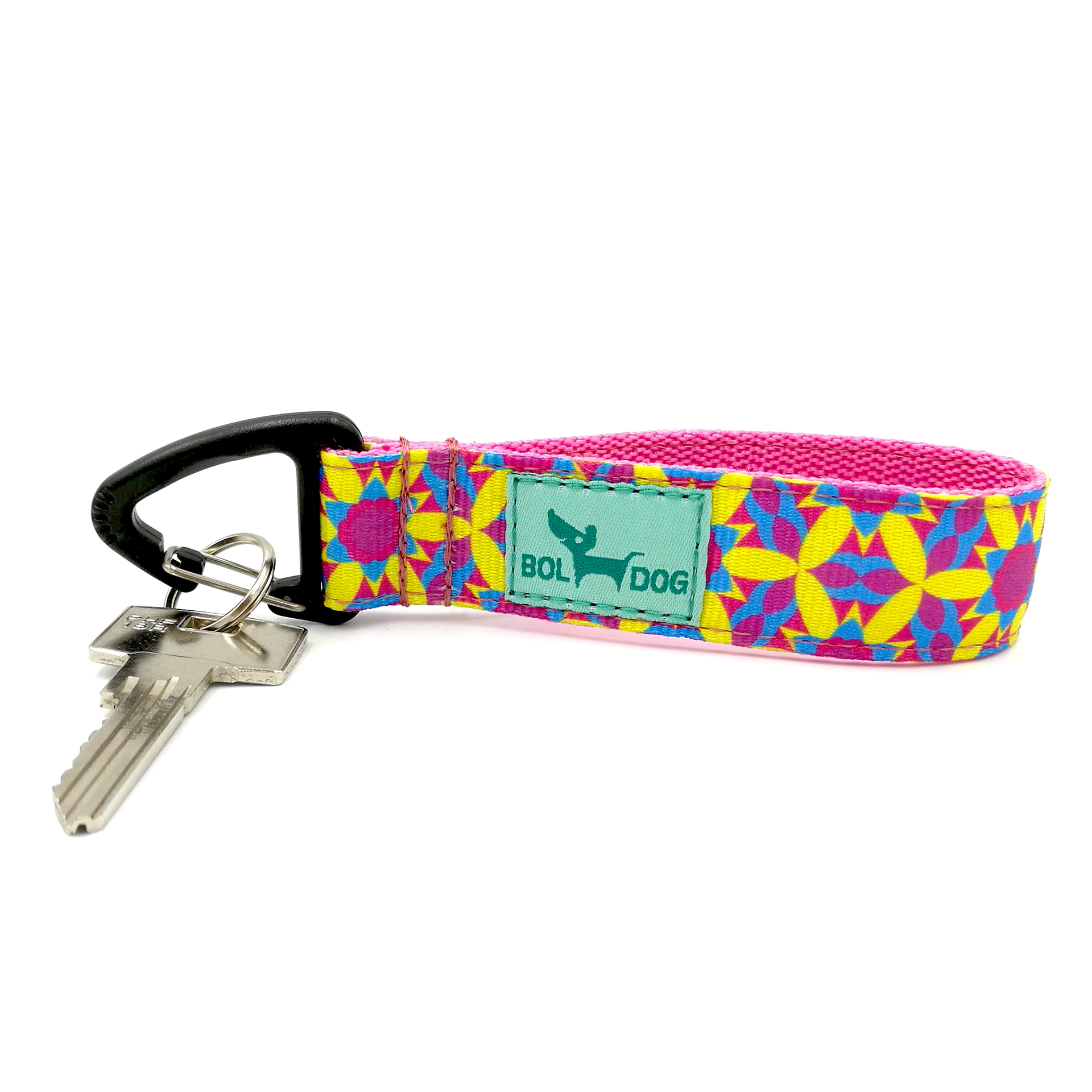 Beauty key holder