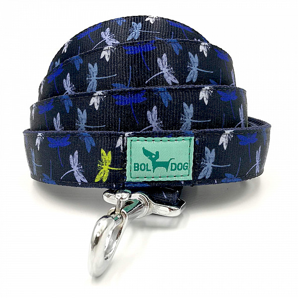 Dragonfly leash