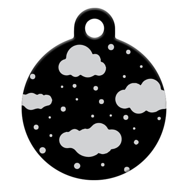 felhős biléta
