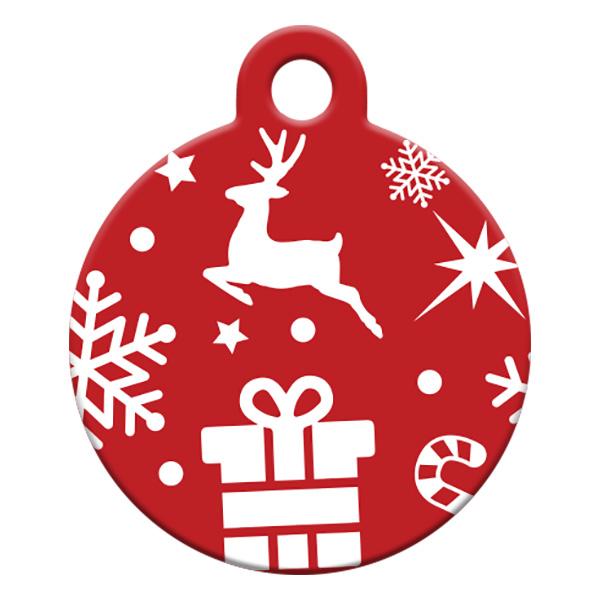 karácsonyi biléta