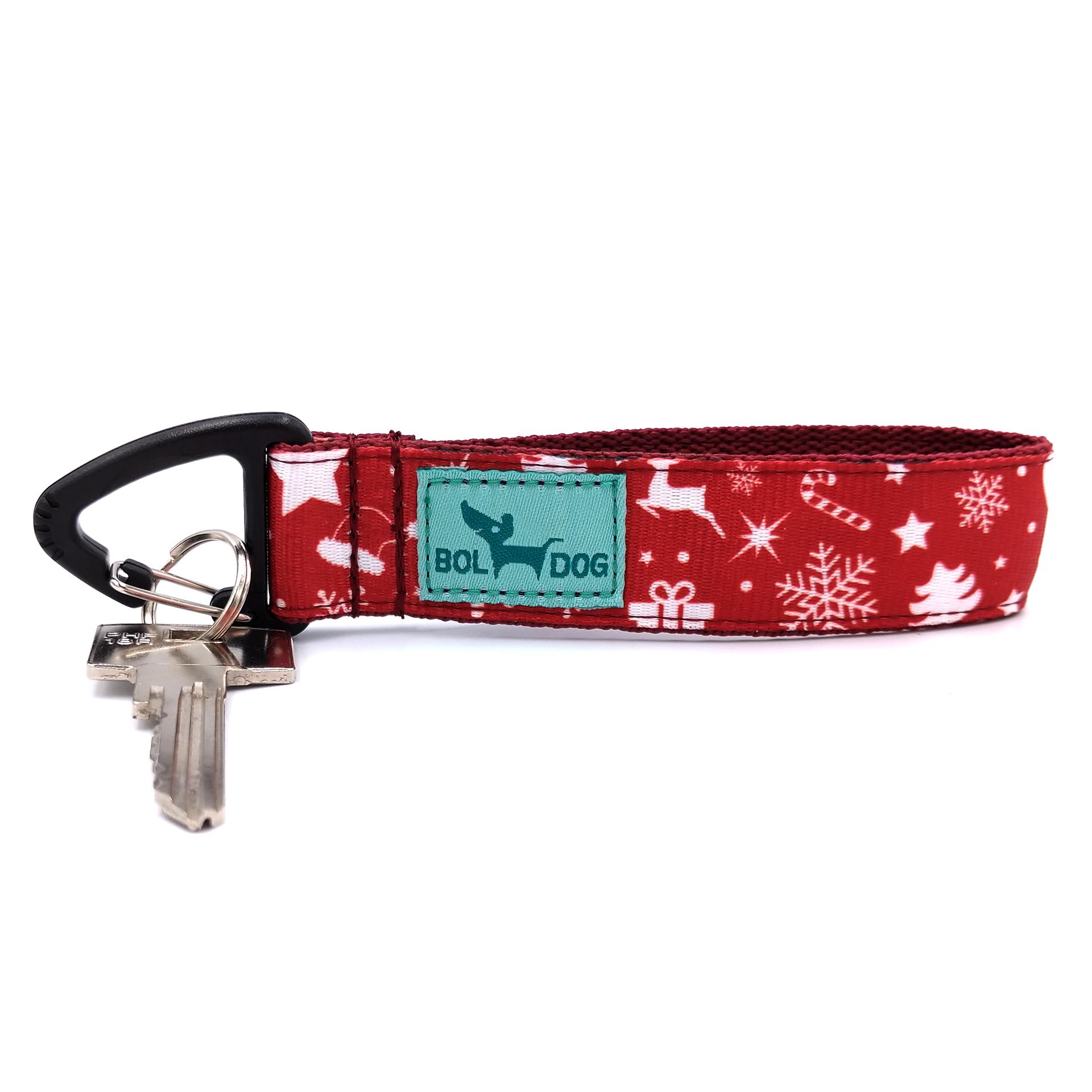 Classic key holder