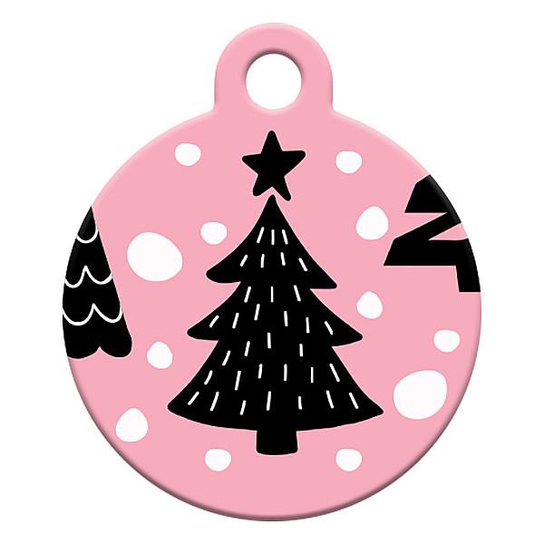 Pink Karácsony