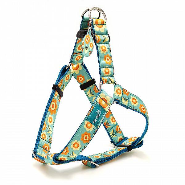 Fabulous harness