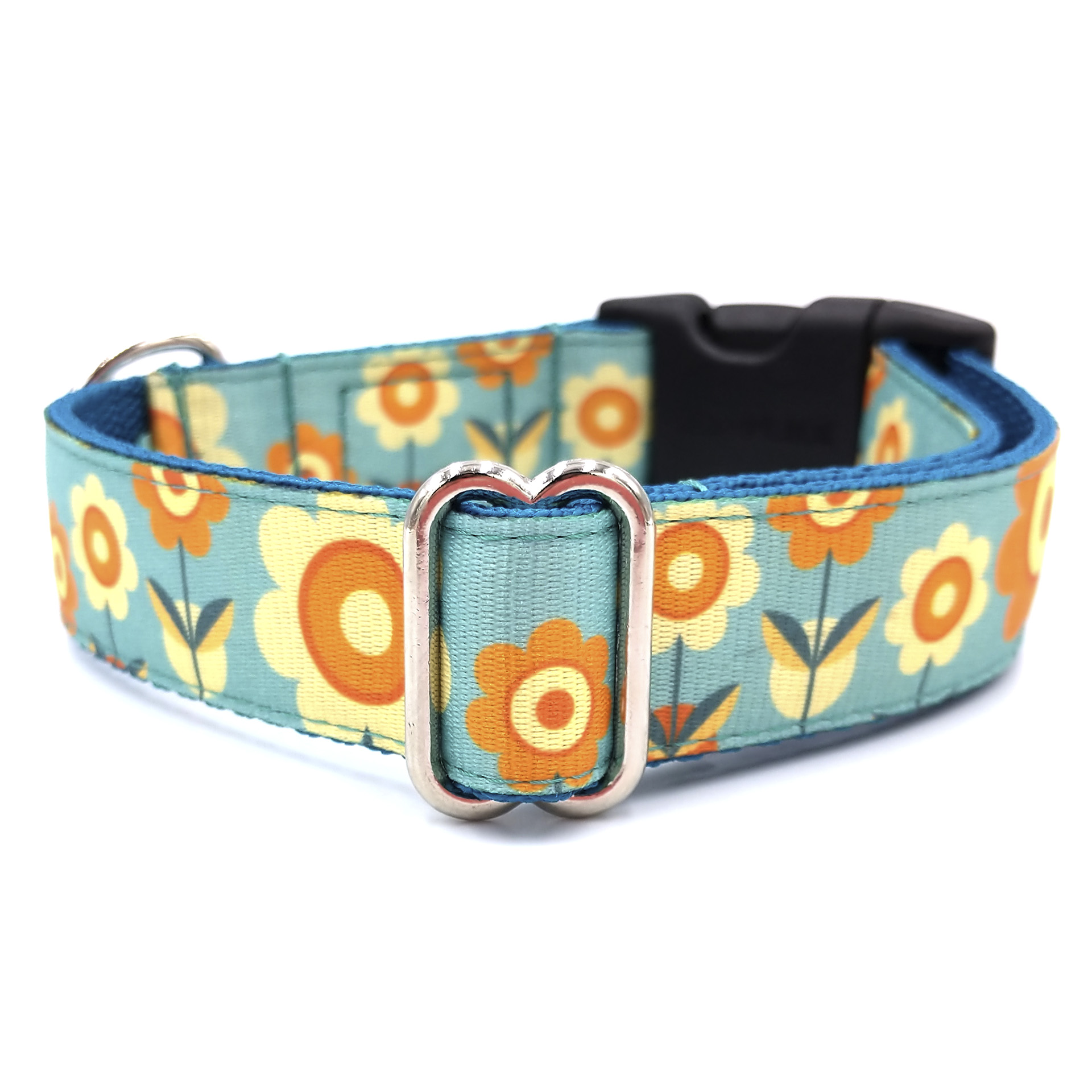 Fabulous dog collar