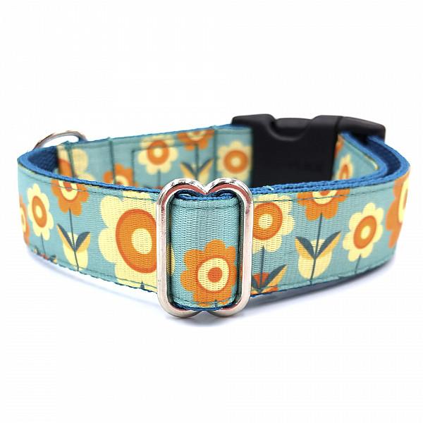 Fabulous dog collar
