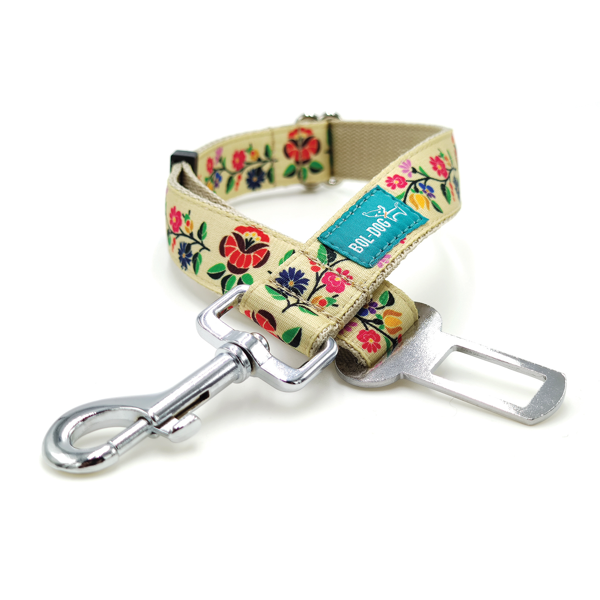 Matyo safety belt