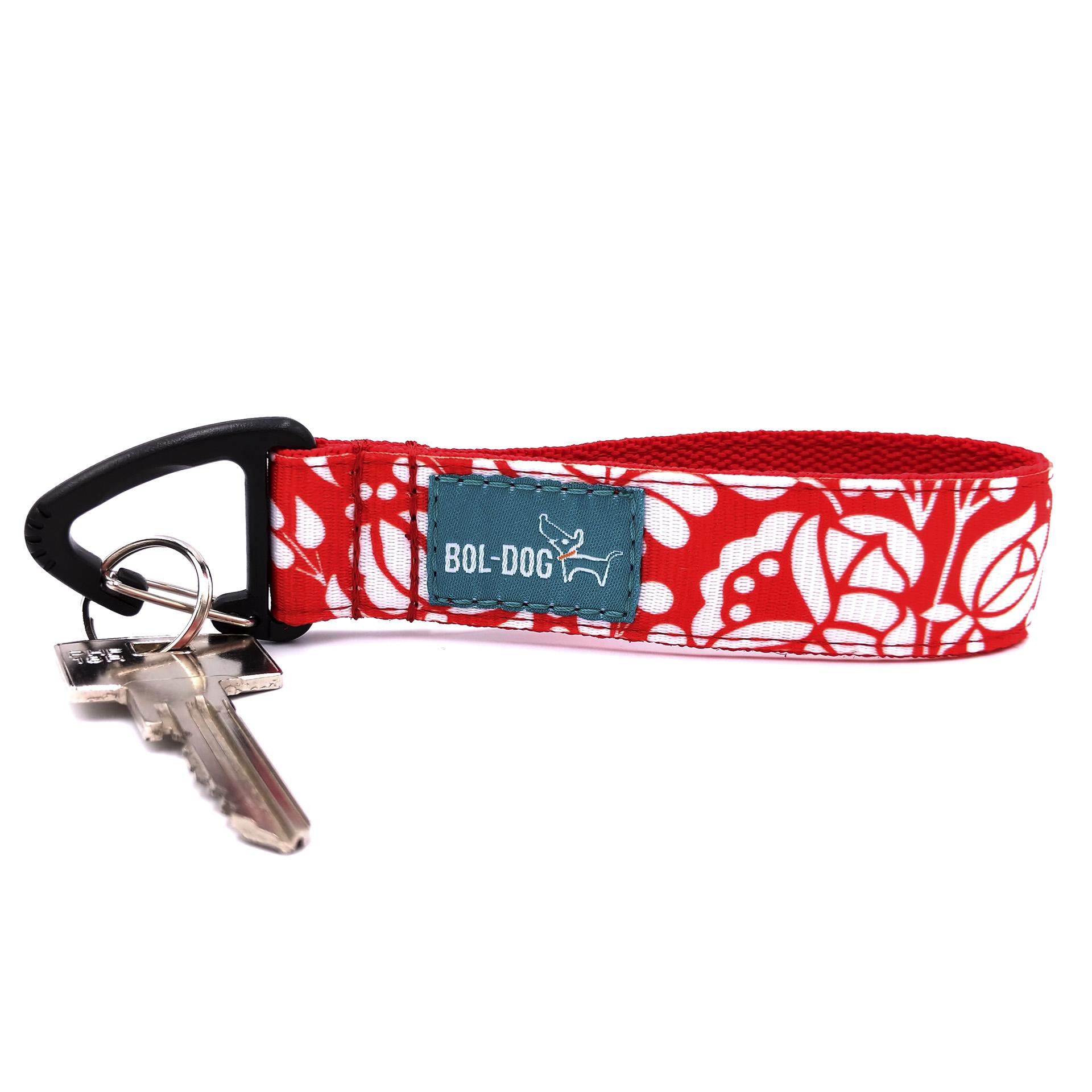 Heritage key holder
