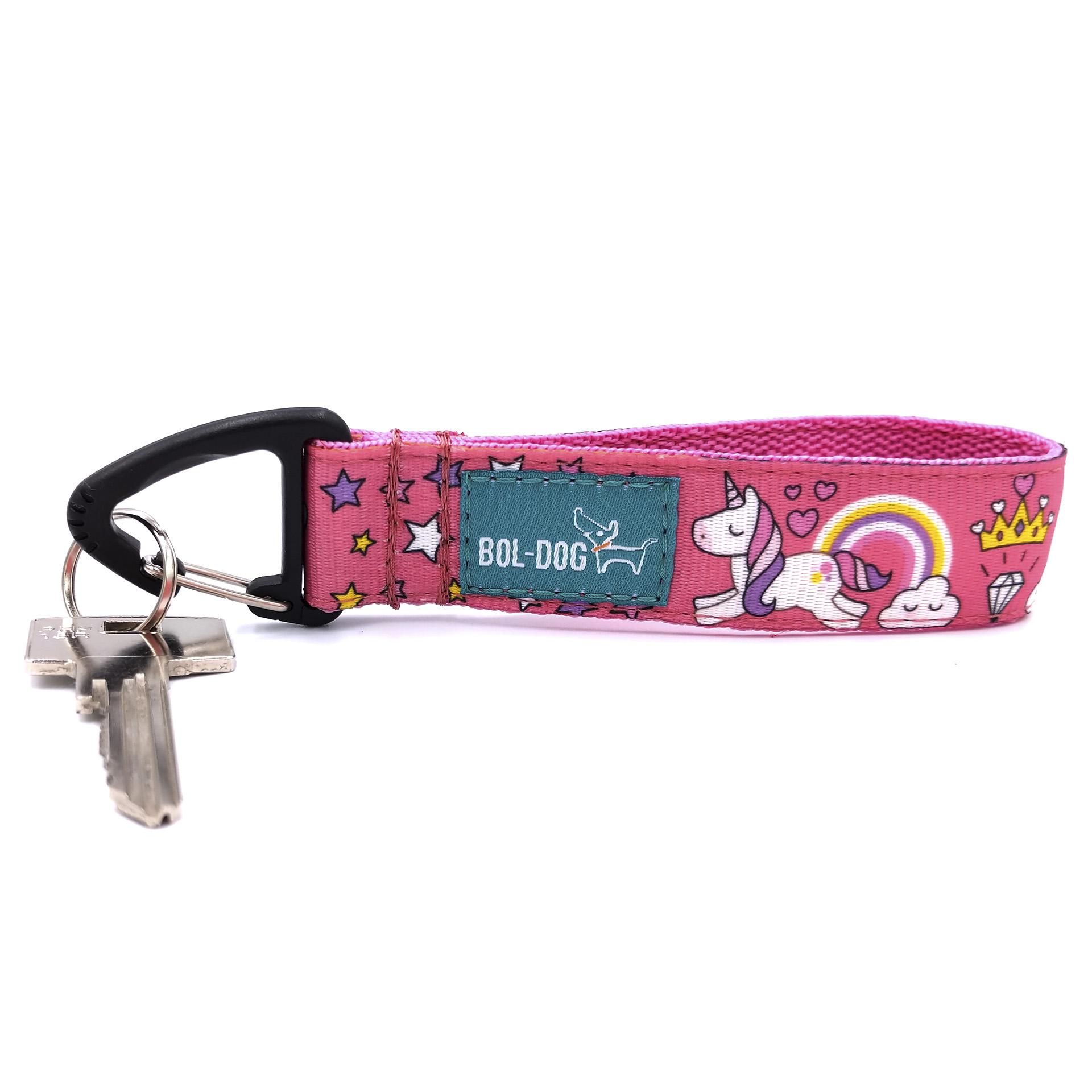 Unicorn key holder