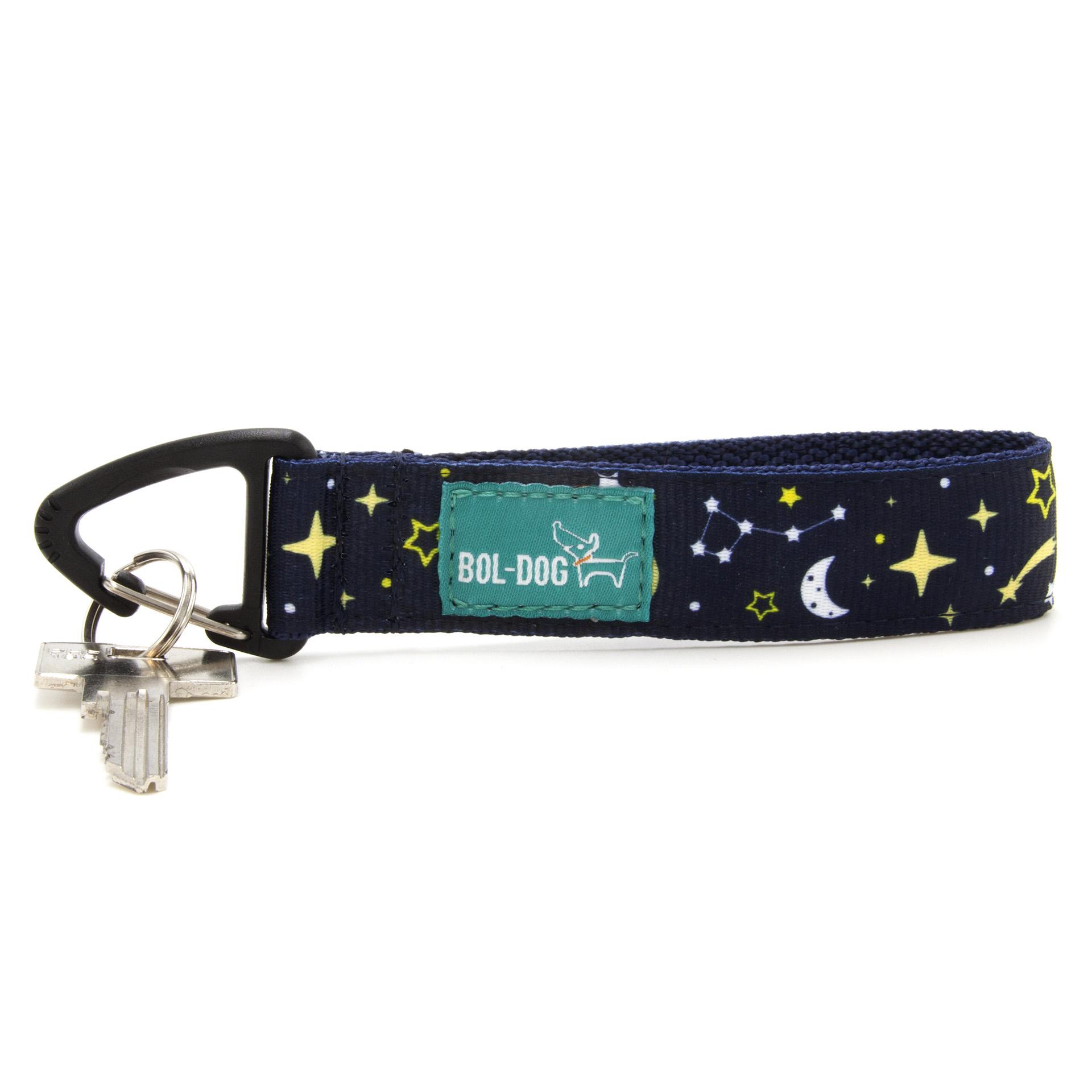 Heaven key holder