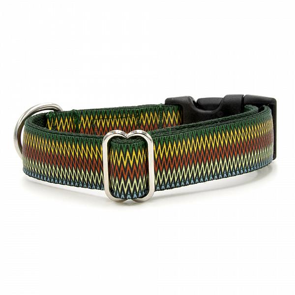 Wave collar