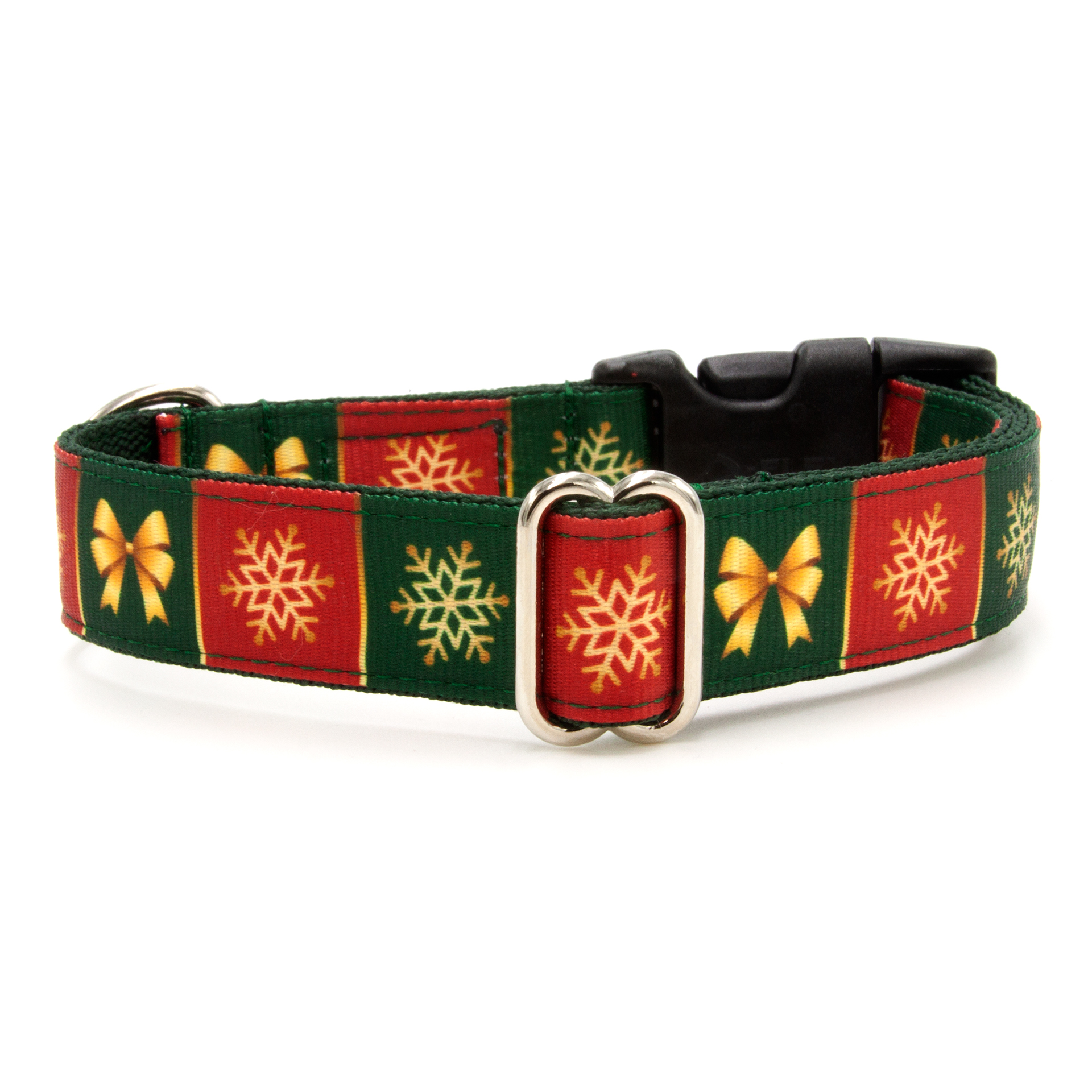 Occasion dog collar