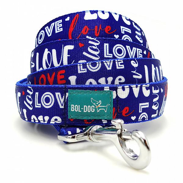 Love  leash