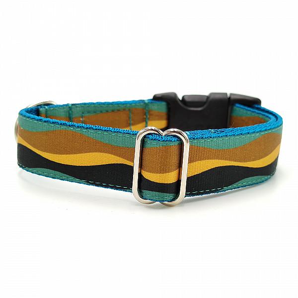 Oasis collar