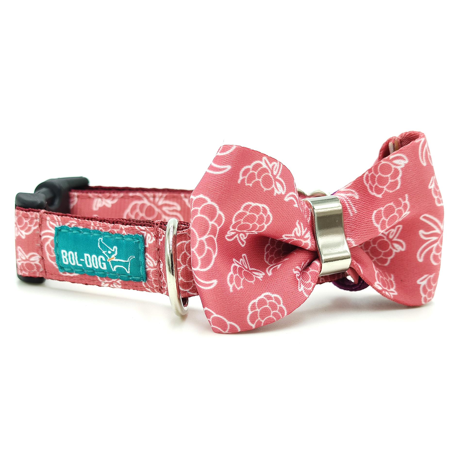 Kutya masni pink